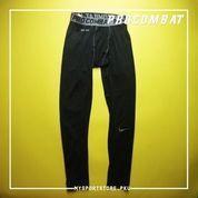 Celana Nike Procombat Longpant (23501643) di Kota Pekanbaru