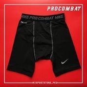 Celana NIKE PROCOMBAT SHORTPANT (23501747) di Kota Pekanbaru