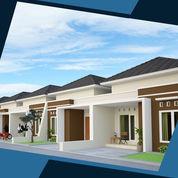 Properti Baru Di Kota Semarang, Brown Canyon Residence Meteseh Tembalang