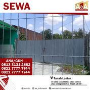 Kavling Di Lontar (23503055) di Kota Surabaya