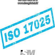 Jasa I Sertifikasi ISO 17025 (23506675) di Kota Jakarta Selatan