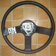 Wheel Stir Mitsubishi Colt T120ss