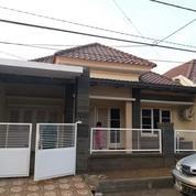 Rumah Siap Huni Di Nirwana Regency 1 Lantai Minimalis, ROW 3 Mobil (23511835) di Kota Surabaya