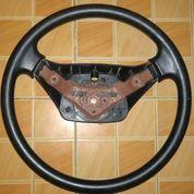 Wheel Stir Toyota Kijang Capsul Tahun 1997