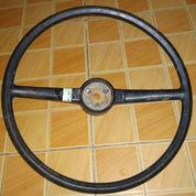 Wheel Stir Toyota Kijang Capsul Tahun 1993