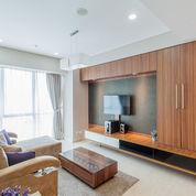 (BU) Apartemen Setiabudi Sky Garden Kuningan JakSel, Tipe 2BR, Fully Furnish (As) (23512751) di Kota Jakarta Selatan