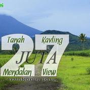Kavling 27jt *DISKON 4jt (23516367) di Kota Malang
