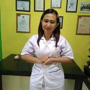 Lkp Baby Sitter (23521235) di Kota Depok