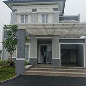 Rumah Di Grandwisata, Bebas Banjir (23525063) di Kota Bekasi