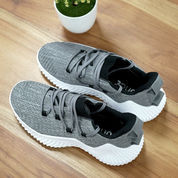 Adidas Sepatu Training Alphabounce Trainer