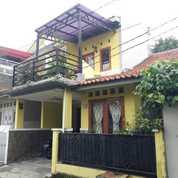 Rumah Di Pondok Gede, Siap Huni, Lokasi Strategis (23525787) di Kota Bekasi
