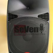 SOUND PASIF BARETONE MAX 15MW - JOGJA (23525807) di Kab. Bantul