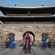 5 Days Seoul Bintang 4 Hotel Dan Pesawat (23525931) di Kab. Sidoarjo
