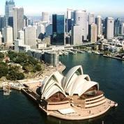 5days Sydney Hotel Dan Pesawat (23525943) di Kota Malang