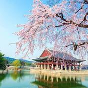 5 Days Korea Bintang 3 Hotel Dan Pesawat (23526055) di Kota Blitar