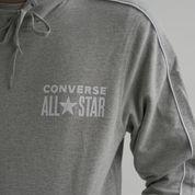 Converse All Star Hoody (23527079) di Kota Jakarta Barat