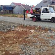 Tanah Kavling Murah Siap Bangun Di Jagakarsa Jakarta Selatan (23527095) di Kota Jakarta Selatan