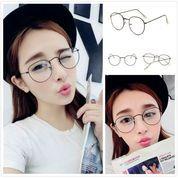 Kacamata Frame Bulat (23529195) di Kota Jakarta Utara