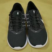 Sepatu Nike VTR Black