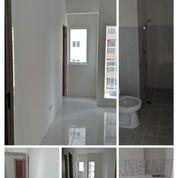 Termurah Apartement Pucak Darmahusada Tower B Type 2 BR