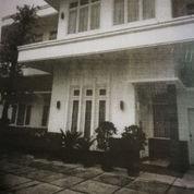 Villa Puncak Cianjur (23529911) di Kota Bekasi