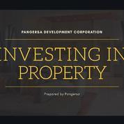 Investasi Properti (23530215) di Kab. Purwakarta
