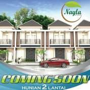 Nayla Residence 2 Lantai BSD (23530239) di Kota Tangerang Selatan