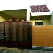 RUMAH DI MURAh BOJONGGEDE BOGOR (23531859) di Kota Bogor