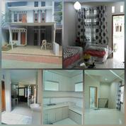 TOWN HOUSE DIJAGARAKSA JAKARTA SELATAN (23531879) di Kota Jakarta Selatan
