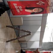 Stand Booth Pameran R8 (23536243) di Kota Tangerang