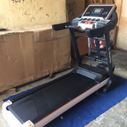 Treadmill Elektrik BG I Turin ( BG Homeshopping )