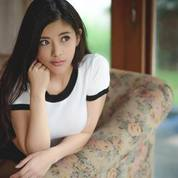 Seleksi Model SPG SPB , Model Iklan, Model Anak, Model Hijab Bandung (23537435) di Kota Bandung