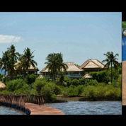 Hotel Resort Di Bali Nuasa Pantai