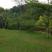 SIAP Bangun Tanah Kavling Bukit Golf Citraland Harga SANGAT Baguus