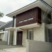 AXINITE Premium Quality Home Living At CitraSun Garden By Ciputra (23541175) di Kota Semarang