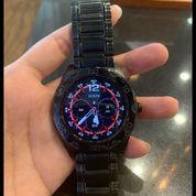 Smart Watch Merk Guess Bisa Conect Ke Hape