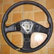 Wheel Stir Suzuki Cary 1,5 Futura Ori