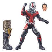 ACTION FIGURE ANT MAN