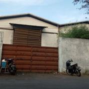 Gudang Jalan Buntaran Dekat Tol Margomulyo Surabaya Barat (23544911) di Kota Surabaya