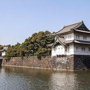 5 Days Tokyo And Disneysea Bintang 3 Hotel Dan Airlines (23545251) di Kab. Situbondo