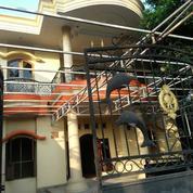 Rumah Mewah Dan Luas Dekat Stie Widya Wiwaha Lowanu Jogja