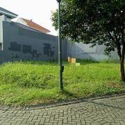 Tanah Wow Banget Murahnya Kavling Taman Puspa Citra Raya (23547271) di Kab. Tangerang