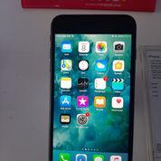 Iphone 7 Plus Promo Bundling Indosat