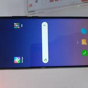 Xiaomi Note 6 Pro Promo Free 1x Angsuran