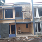 Hunian Mewah Namun Murah Di Kawasan Kampus Kota Malang Dan Cafe? (23548419) di Kota Malang