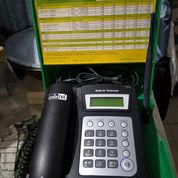 Telpon Rumah Esiatel
