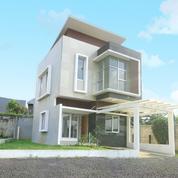 CLUSTER RESORT SENTUL (23550471) di Kota Bekasi