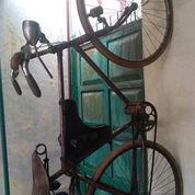 Sepeda Ontel Merek Phoenix (23550679) di Kota Pekanbaru