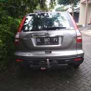 Honda CRV 2.0 Matic 2007 (23550731) di Kota Semarang