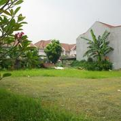 Wow Taman Puspita Kavling Murmer Citra Raya Tangerang (23550915) di Kab. Tangerang